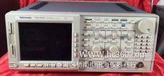 供应泰克TDS694C示波器