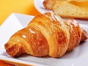 面包店面包未标示生产日期、保质期被查处