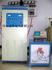 螺纹钢加热炉螺纹钢加热设备国内首选超锋