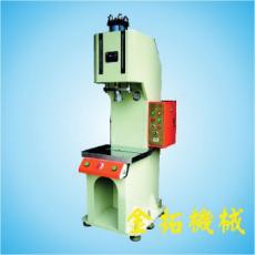 供应KTCF系列落地型油压机框式油压机C型油压机