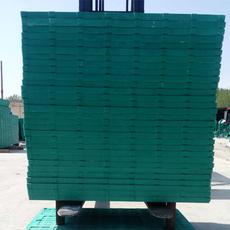 漏粪板电热保温板保温箱 复合漏粪板猪用电热板1100乘600