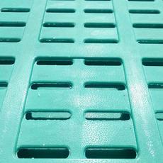复合漏粪板低价供应 猪用母猪漏粪板厂家 产床漏粪板价格  复合漏粪板
