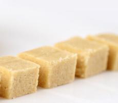【批发】越南黄龙绿豆糕170g 原装进口零食传统糕点(入口即化)