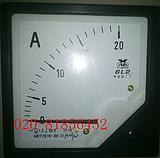 电流表6L2-20A 6L2-30A 6L2-50A
