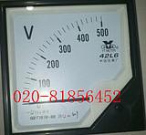 电压表42L6-450V 42L6-500V