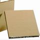 陕西彩凤凰    供应一级20mm厚度10mm口径耐用型实惠坚固蜂窝纸板
