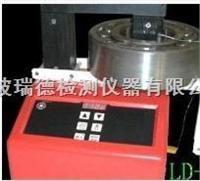 泉州GJW-3.6轴承加热器 泉州轴承加热器 GJW-3.6加热器出厂价