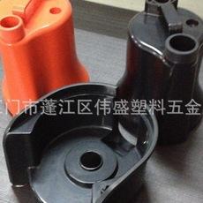 江门注塑模具加工厂 塑料件塑胶产品模具定制 塑料来图来样注塑加工