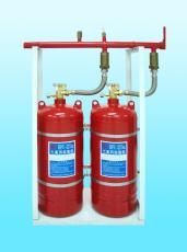 消防产品3C认证----气体灭火剂