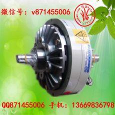 台湾仟岱磁粉离合器ZKC1S2AA,DC24V,ZKC2S5AA,ZKC005AA,ZKC010AA