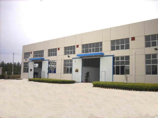 武宣县金鸡乡太子山野猪养殖场