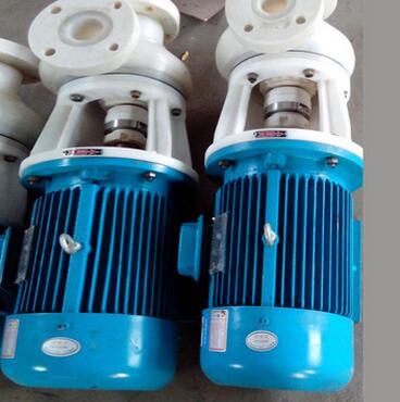 供应 离心泵 立式单级离心泵 管道离心泵 卧式离心泵