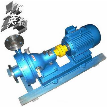 供应 PWF耐腐蚀污水泵 化工泵 耐腐蚀泵 排污泵