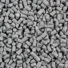 供应灰色母 灰白色母粒 深灰色母 尼龙灰色母 PA66灰色母 EVA灰色母 ABS灰色母