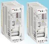 杭州变频器现货代理欢迎咨询金城代理型号货期价格