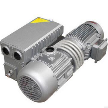 供应 XD-020真空泵 旋片式真空泵 卧式真空泵