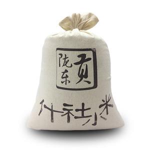 陇东贡什社小米10斤装  绿色无添加  大自然的馈赠