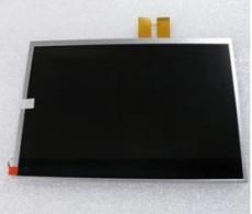 群创innolux 10.2寸液晶屏AT102TN03 V.9 全新原装 AT102TN03V.6