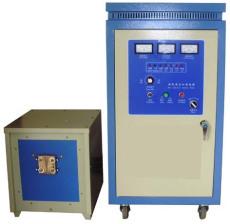 高频加热设备价格最公道的厂家