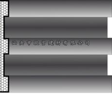 供应室外装饰线