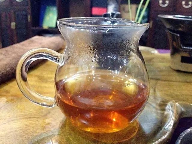 茶,是通往心灵的饮料!