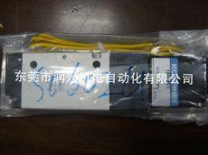 小金井电磁阀180-4E1-AC110V