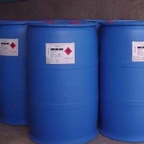 安徽厂家双氧水销售化工原料双氧水