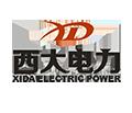 上海西大电力科技有限公司