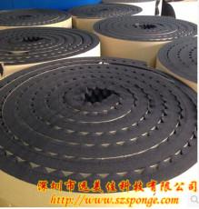 中国深圳大型海绵厂家欧美专用进口海绵制品