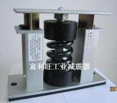 空调主机减震器