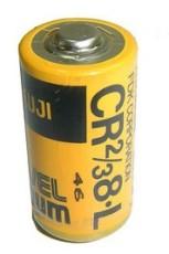 供应PLC工控电池FUJI富士2/3 8.L