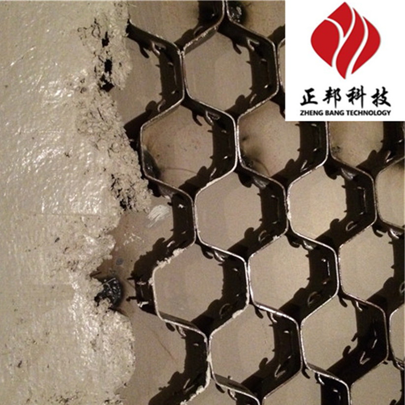 耐磨陶瓷涂料 生料风管用陶瓷耐磨涂料 防磨胶泥图片