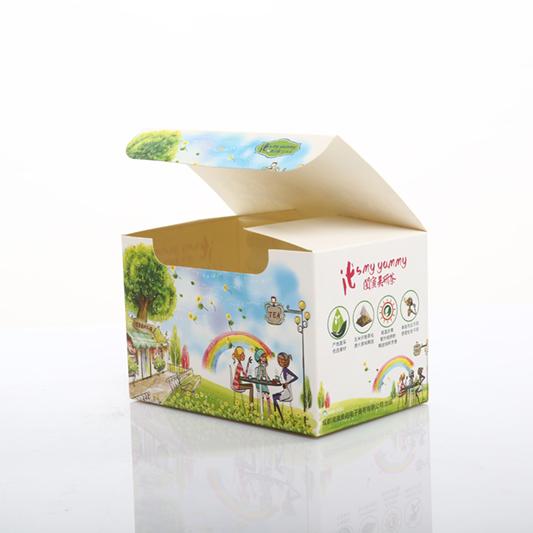 厂家定做纸袋 天地盒 定制纸质礼品袋印刷LOGO