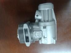 供应 镁合金微型发动机