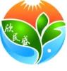 攀枝花市民盛种养殖专业合作社