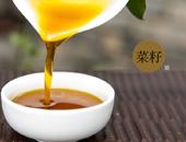 中国菜籽油产业网