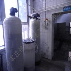 邯郸锅炉软化水设备售后维修中心