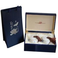 中国竹木包装交易网定制木红酒盒 竹盒 珠宝首饰盒 定做礼品木盒包装 茶叶盒