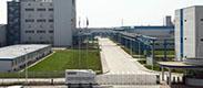 常州市 前峰塑料制品厂