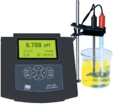LPH-802中文台式酸度计,PH计,酸度计,实验室酸度计
