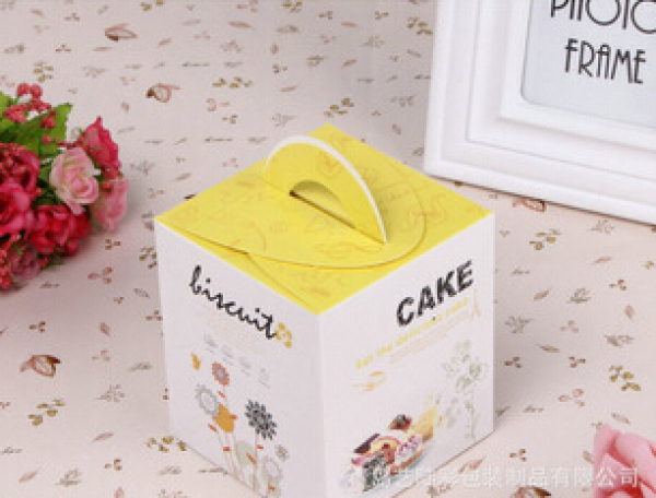 纸杯蛋糕,西点,甜品包装盒,纸盒,彩印纸盒,牛皮纸盒