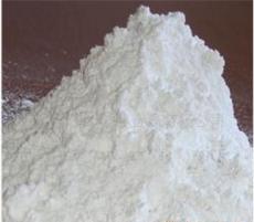 供应325目硅灰石粉