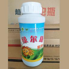 绿尔康 木醋液螯合营养剂 果树专用 厂家直供 量大从优