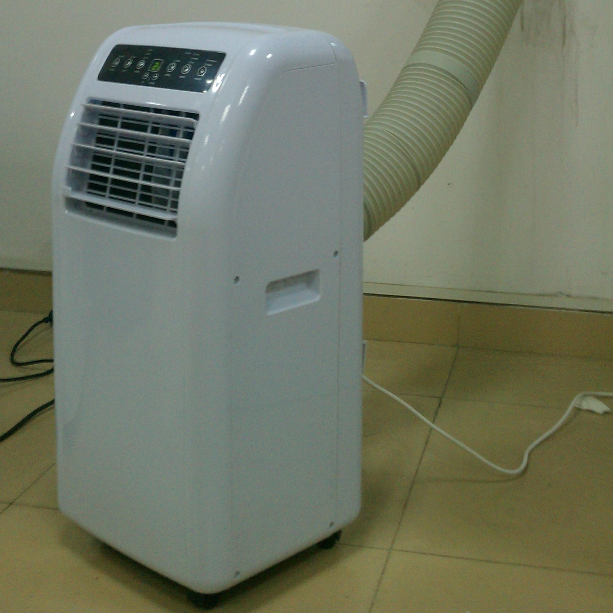 桂林 北海 柳州 梧州 玉林 南宁移动空调厂家批发