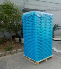 供应汽车轮毂运输专用厚片吸塑盘