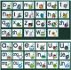 供应 教学器材 学习用品 拼音教具 磁性教具(拼音.声母.韵母)