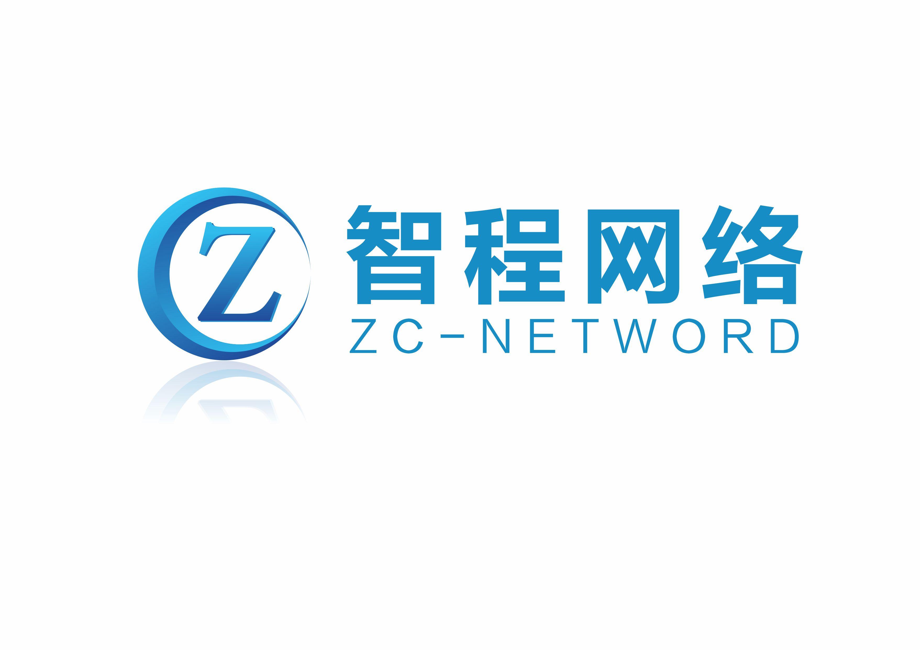 logo logo 标志 设计 矢量 矢量图 素材 图标 3518_2484