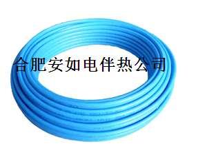 精品健身房俱乐部专用伴热电缆,耐高温电伴热带,高档电热带,精品伴热带,防爆伴热电缆