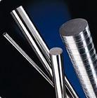 供应SS400碳素结构钢板料圆棒卷带线材