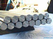 供应SUYOMD纯铁板料圆棒卷带线材